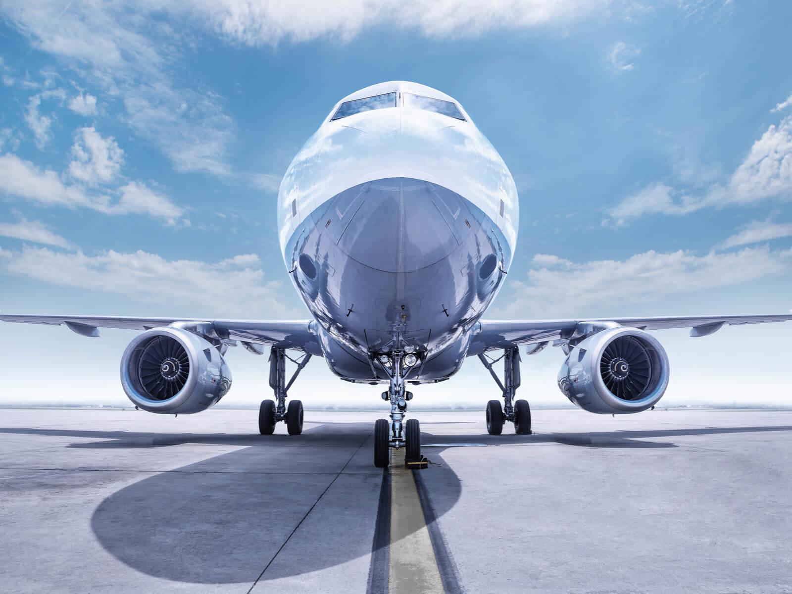 パラオ旅行の飛行機ガイド|フライト時間や経由地、機内でのおすすめの過ごし方