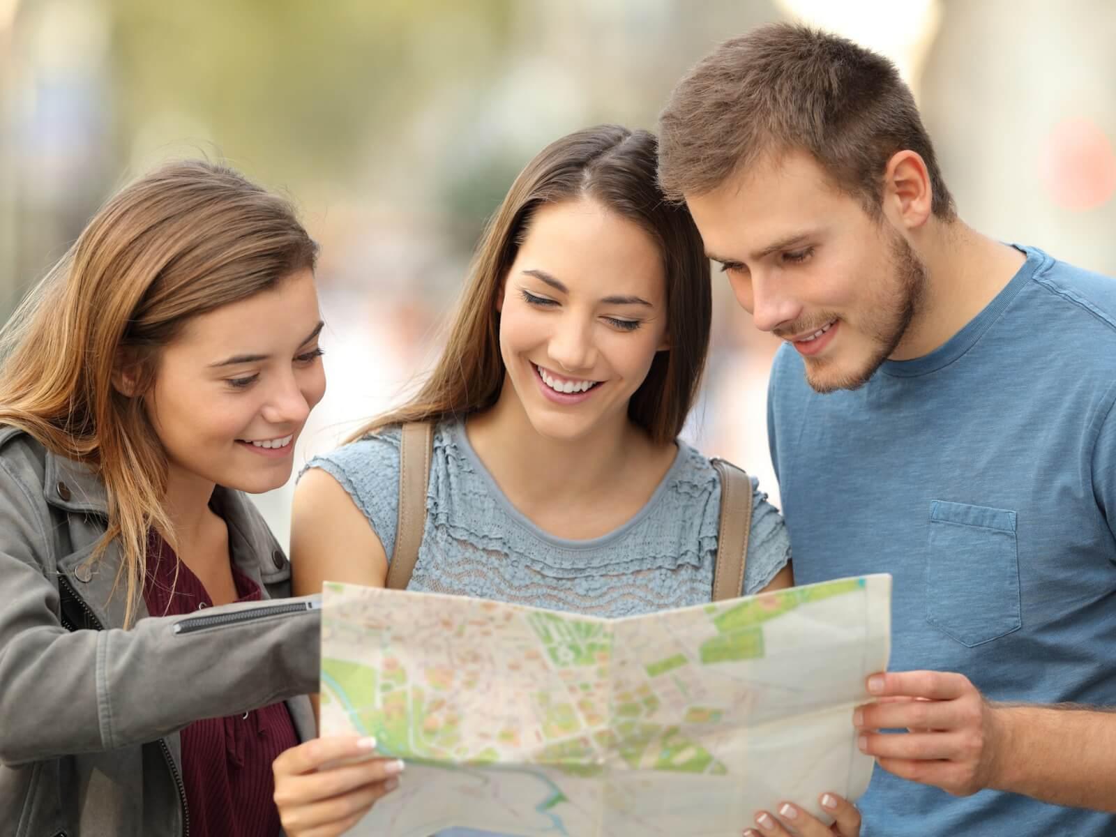 パラオの公用語はパラオ語と英語|パラオ旅行で役立つフレーズも紹介