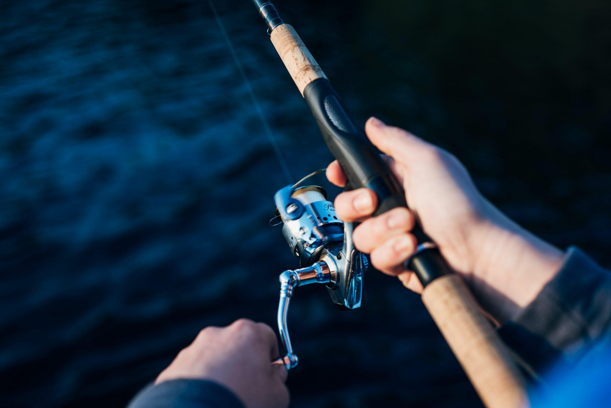 水中ドローンで釣りをする方法まとめ|おすすめ製品も厳選紹介